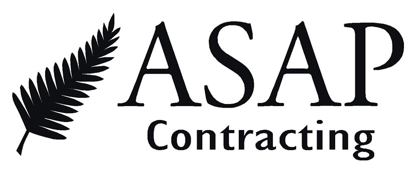 ASAP Contracting